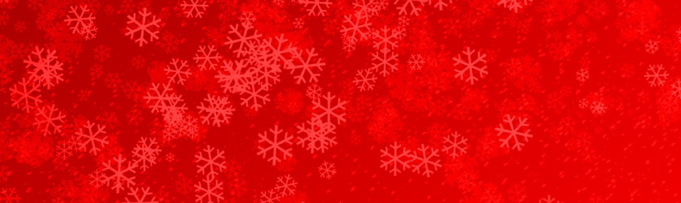 Happy holidays - The university is closed at noon, Wednesday, Dec. 24 and will reopen Friday, Jan. 2.
